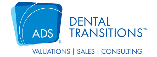 Ads Texas Dental Practice Sales In Texas Watson Brown Associates